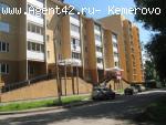 Нежилые помещения в Кировском от 28 до 160 м2