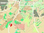 28 Га - 1 км. от Кемерово по Промышленновской трассе.