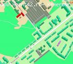 Проект строительства Доступного жилья в городе Кемерово.. Доходность от 40% годовых.