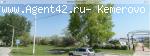 Земельный участок  1.39 га пр. Пионерский