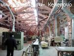 Производственная база 1952 кв.м. + 1га. Отличное состояние. Лучшая цена!