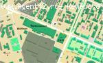Земельный участок 1 га в районе Торгового центра Я.. Центр Кемерово.