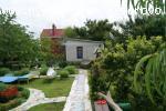 Дом  п. Воскресенский (Анапа)  c номерами для отдыхающих
