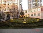 2х комнатные кв. Анапа ул. Крымская центр