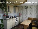 2х комн общежитие г. Березовский, 40 Лет Октября.  Продажа. Кемерово.