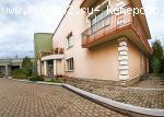 VIP-усадьба, 1 Га, помещения - 2200 м2, для бизнеса и отдыха. - Новая цена.