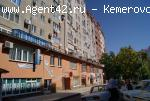 Двухкомнатная квартира Центр Тетральная площадь