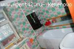 Коттедж 162 м2 п. Кедровка. Продажа.