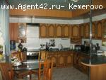 Гостиница  640 кв. м.  Анапа ( Пятихатки ).