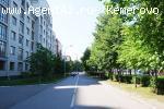 """Продаются парковки в элитном доме. Притомская Набережная, 3""""А""""."""