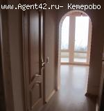 """Сочи - Жилой этаж 150 кв.м. с участком и видом на море в доме """"клубного"""" типа."""