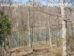 Сочи, Дагомыс, участки от 7 сот. на берегу горного озера, 5,5 км. от Черного моря.