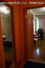 5-и комнатная квартира (пентхаус) 137 кв.м. Анапа