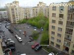 Идеальная классика в Элитном жилом комплексе Кемерово. Продажа.
