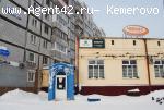 Нежилое помещение 182.5 м2. ФПК. Продажа.