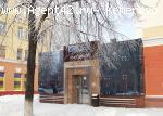 """Нежилое помещение 235 кв.м. Советский 44""""А"""". Аренда."""