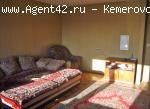 2х комн квартира пр-кт Ленина д. 82. Продажа. Кемерово.