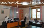 Склад + офис, ул. Красноармейская д. 41. Аренда.