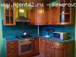 3х комн ПМ квартира Николая Островского, д.31 - Набережная, р. Томь.