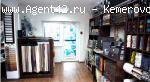 Нежилое 72  м. в центре Кемерово. Продажа.