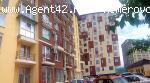Квартира в Сочи с ремонтом и документами. Продажа.