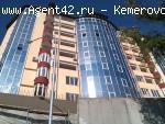 Сочи. Нежилое помещение 615 м.1 этаж. Купить под магазин, гостиницу, хостел.
