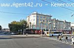 Нежилое помещение 73м пр-кт Советский д.39. Продажа.