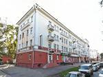 Нежилое, торговое помещение 12 м на Советском. Кемерово. продажа