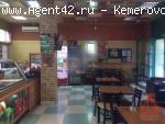 Аренда помещения в Центре под кафе, ресторан, банк. Кемерово. Улица Весенняя