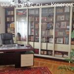 Греческая деревня, 253 кв.м. Продажа. п. Кедровка. Купить коттедж Кемерово.