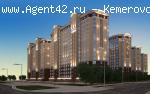 Нежилое помещение 111 кв.м. в Центре г. Кемерово