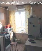 Продажа 2х комн. квартиры 44 кв.м.