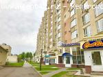 Аренда. Нежилое помещение 107 м. Соборная, 3. Кемерово.