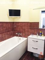 """Продается 3-х комнатная элитная квартира в ЖК """"Каравелла"""". Кемерово."""