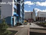 Нежилое помещение 68 м. Центр Кемерово. ЖК Каравелла