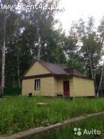 База отдыха - Усадьба в Шевелях на берегу реки Томь. Кемерово. продажа.