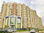Аренда. Нежилое 133 м.кв. Район Променад - 3. Кемерово.