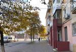 Аренда 48 м.кв. Центр Кемерово. высокий авто и пешеходный трафик.
