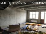 Таунхаус 151 с сданном доме. Таежный. Лесная поляна.,Кемерово.
