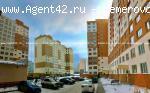 ЖК Родные просторы - 74,75. Дом сдан!