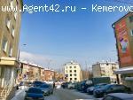 Нежилое помещение 42 м.кв. Отдельный вход. Проспект Ленина. Продажа. Кемерово