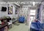 нежилое 100 м.кв. Салон красоты. ФПК. Кемерово
