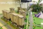 Аренда 220 м. 1 этаж  - ЖК Цветной бульвар. Промстрой.
