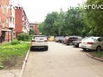 1 комнатная квартира в центре города ул. Красная дом 5.Продажа. Кемерово