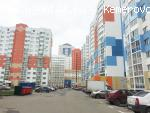 "3-комн. квартира комфорт-класса в ЖК ""Кемерово-Сити"" Продажа. Кемерово"