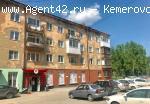Пищевое производство - нежилое помещение 400 м.кв. МН Южный. Кемерово.