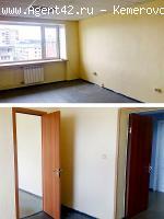 Аренда офисов на Красноармейской 136, от 350 руб./кв.м