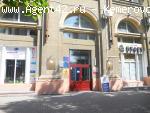Аренда офисов в Кемерово, пр-т. Советский 56