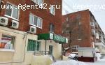 Продажа торгового помещения на пр. Шахтеров 41