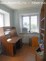 Торгово-офисные и складские помещения в Кемерово, ул. Бийская